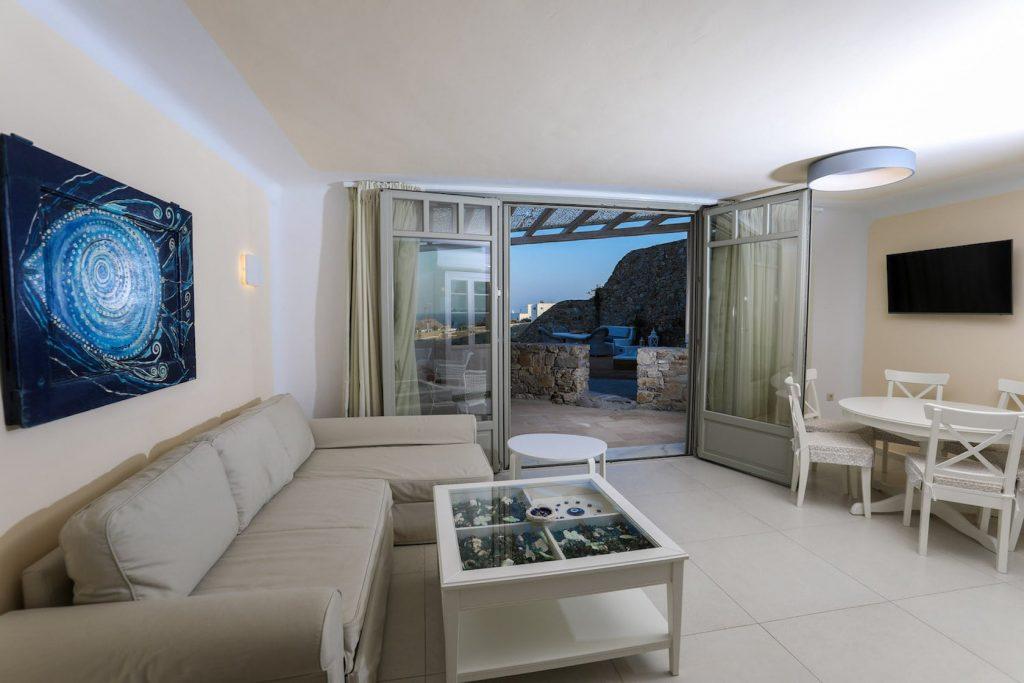Mykonos-Luxury-Villa-Kallisti11