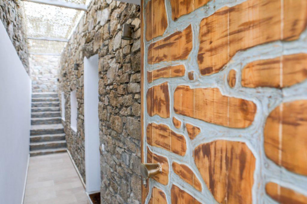 Mykonos-Luxury-Villa-Kallisti14