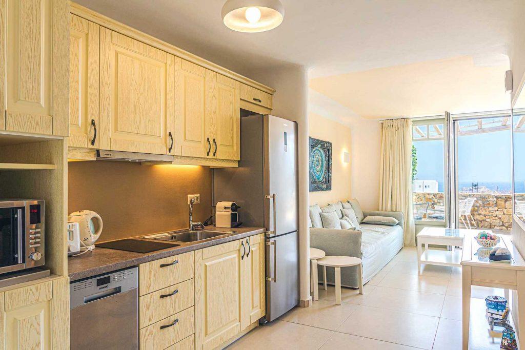 Mykonos-Luxury-Villa-Kallisti2