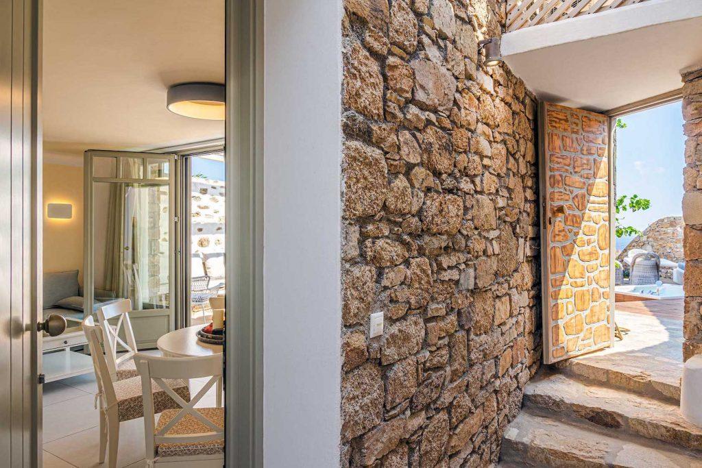 Mykonos-Luxury-Villa-Kallisti3