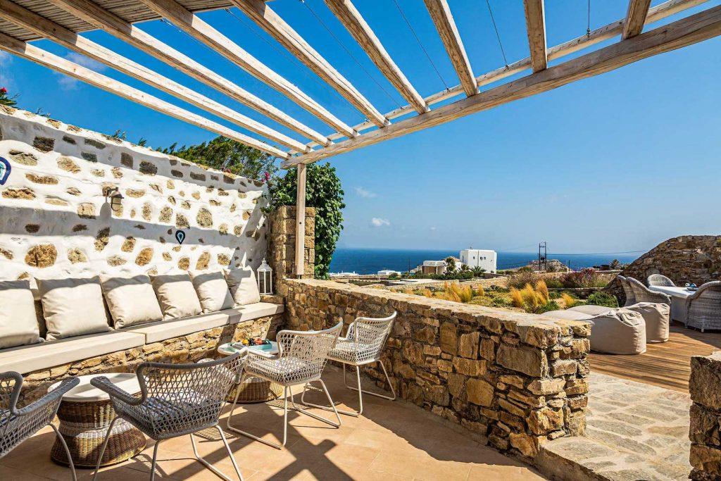 Mykonos-Luxury-Villa-Kallisti4