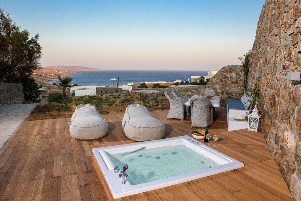 Mykonos-Luxury-Villa-Kallisti7