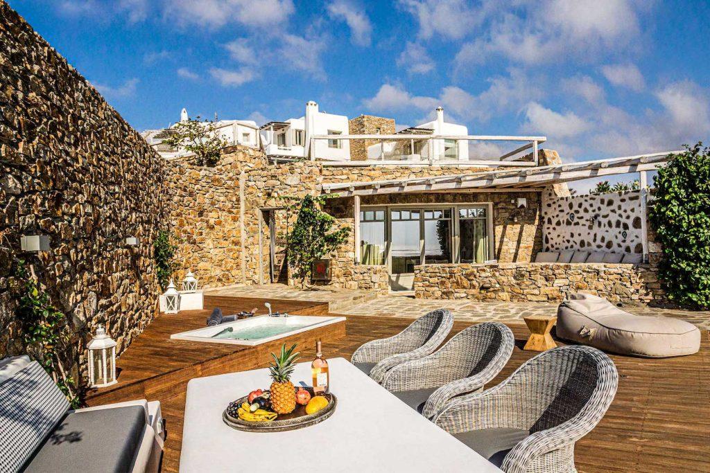 Mykonos-Luxury-Villa-Kallisti8