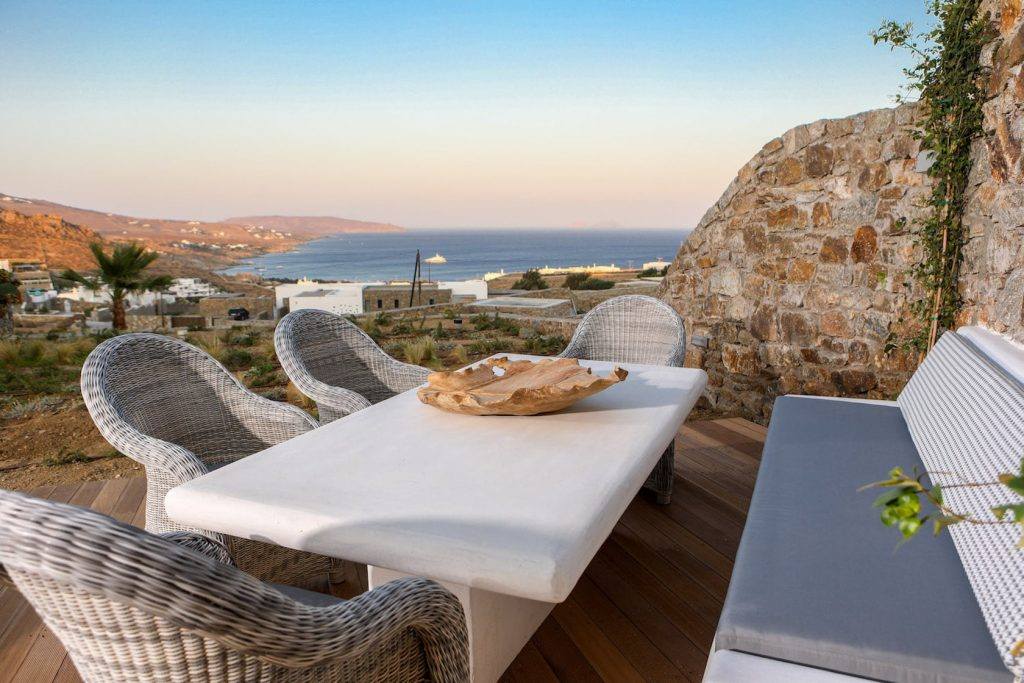 Mykonos-Luxury-Villa-Kallisti9