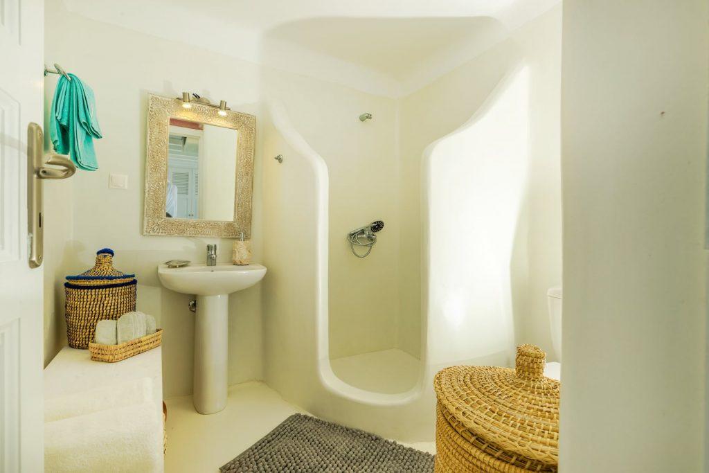 Mykonos Luxury Villa Karkos11