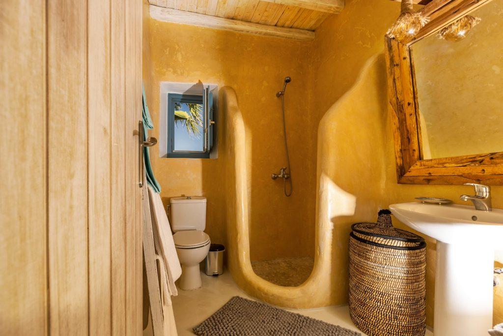 Mykonos Luxury Villa Karkos26