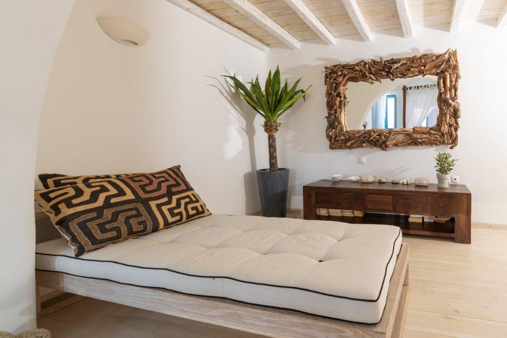 Mykonos Luxury Villa Karkos7