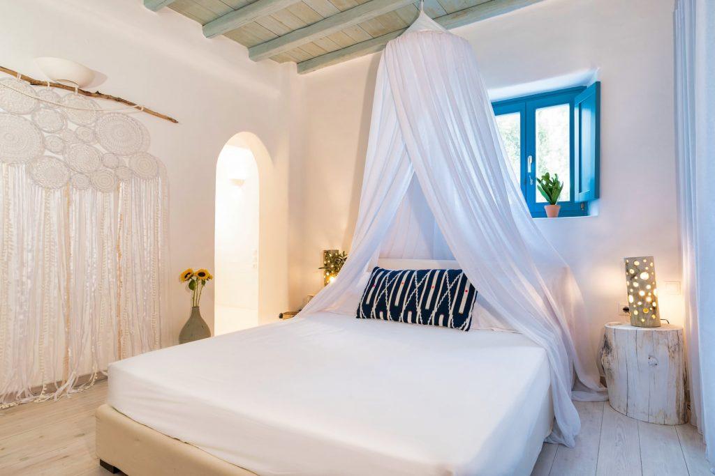 Mykonos Luxury Villa Karkos8