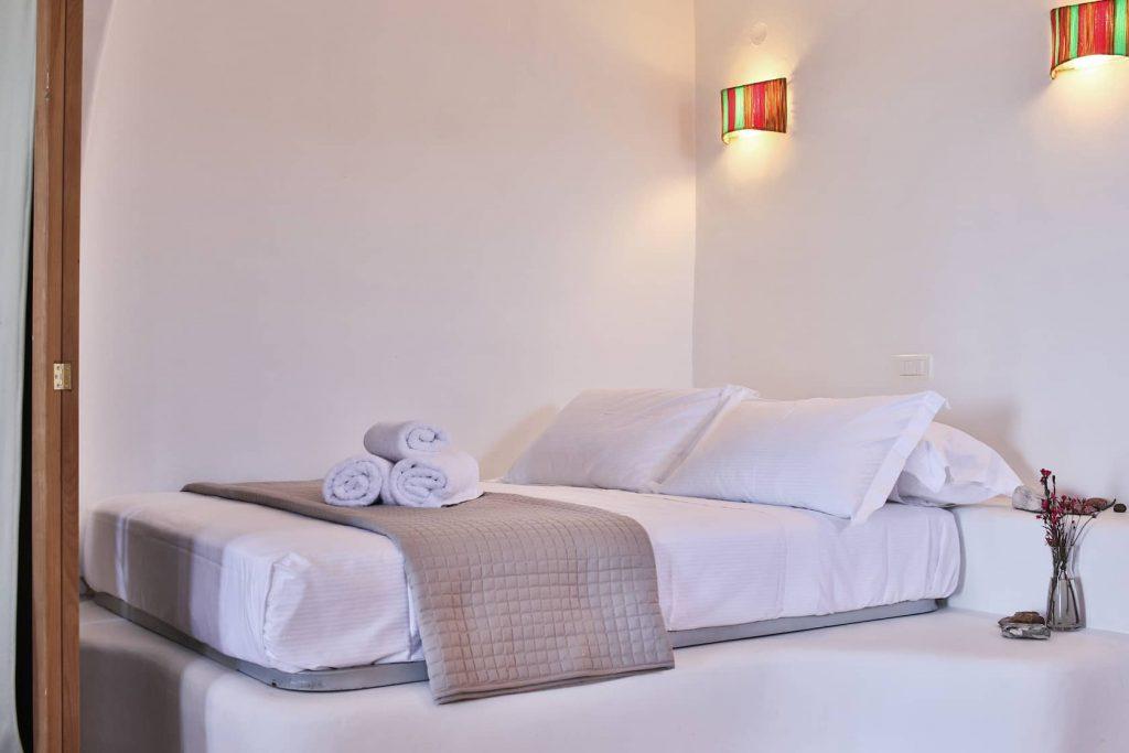 Mykonos Luxury Villa Karmen3