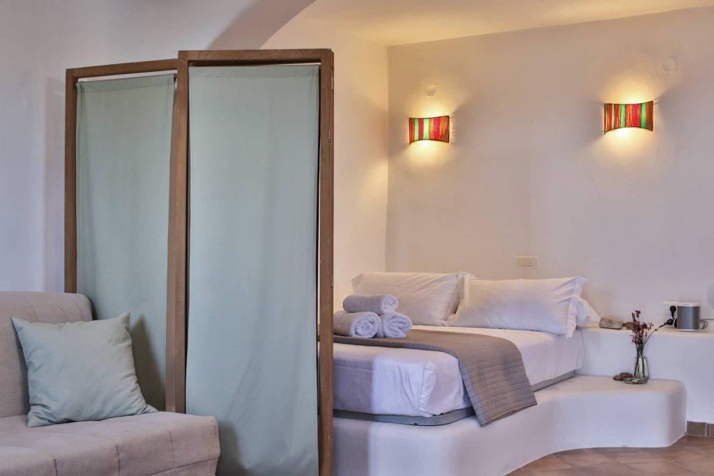 Mykonos Luxury Villa Karmen5