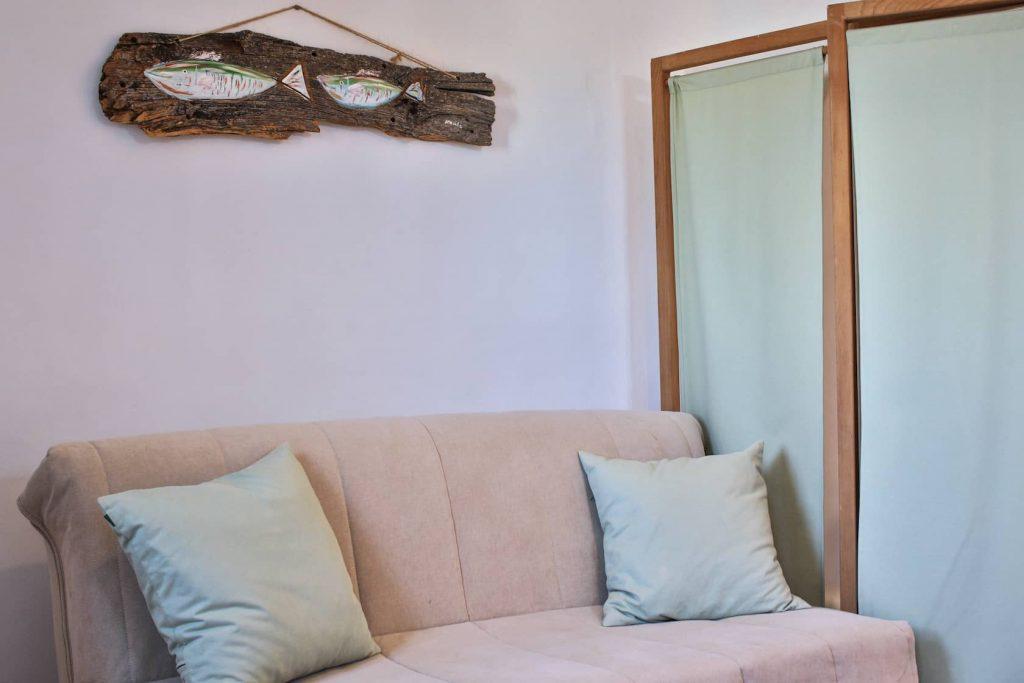 Mykonos Luxury Villa Karmen6