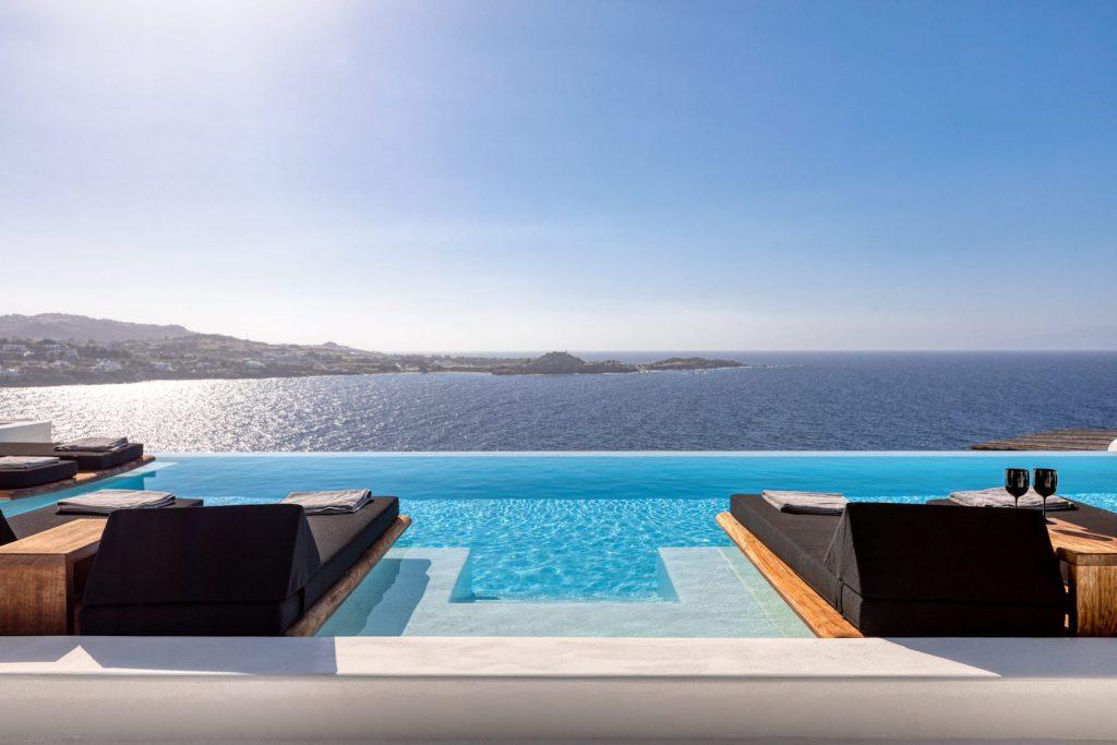 Mykonos Luxury Villa Krystalline1