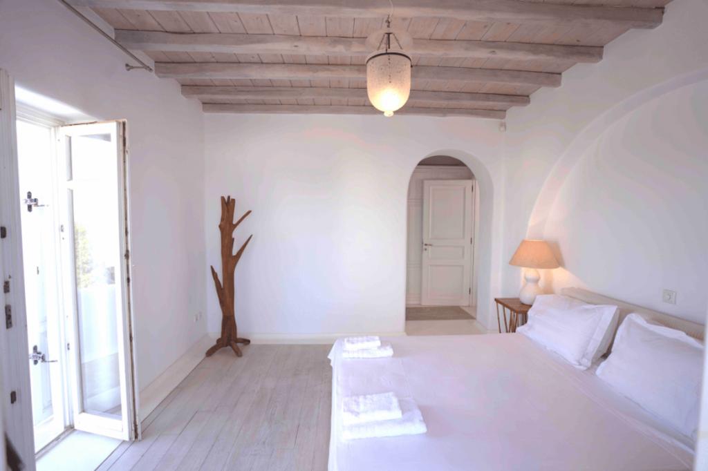 Mykonos Luxury Villa Lala10