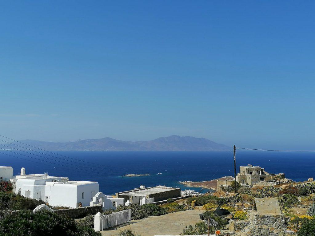 Mykonos-Luxury-Villa-Lala11