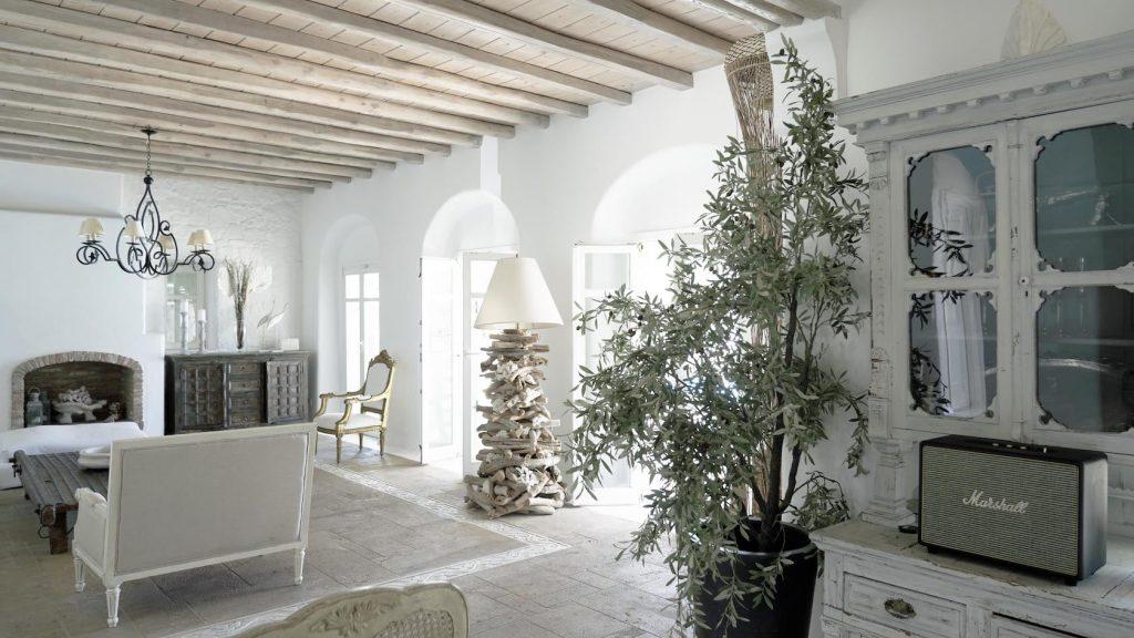 Mykonos-Luxury-Villa-Lala12
