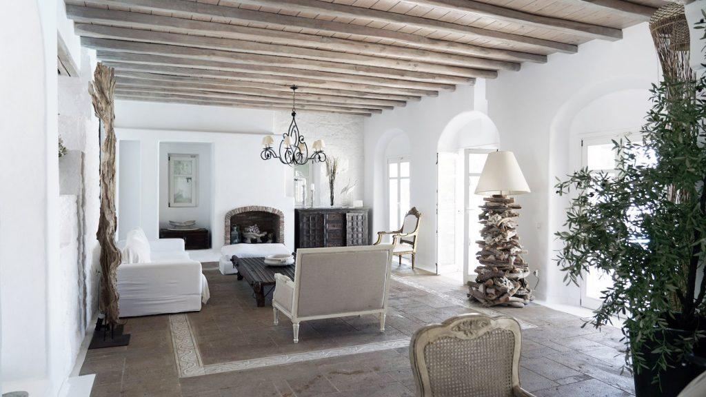 Mykonos-Luxury-Villa-Lala13