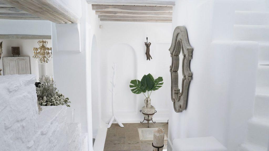 Mykonos-Luxury-Villa-Lala15