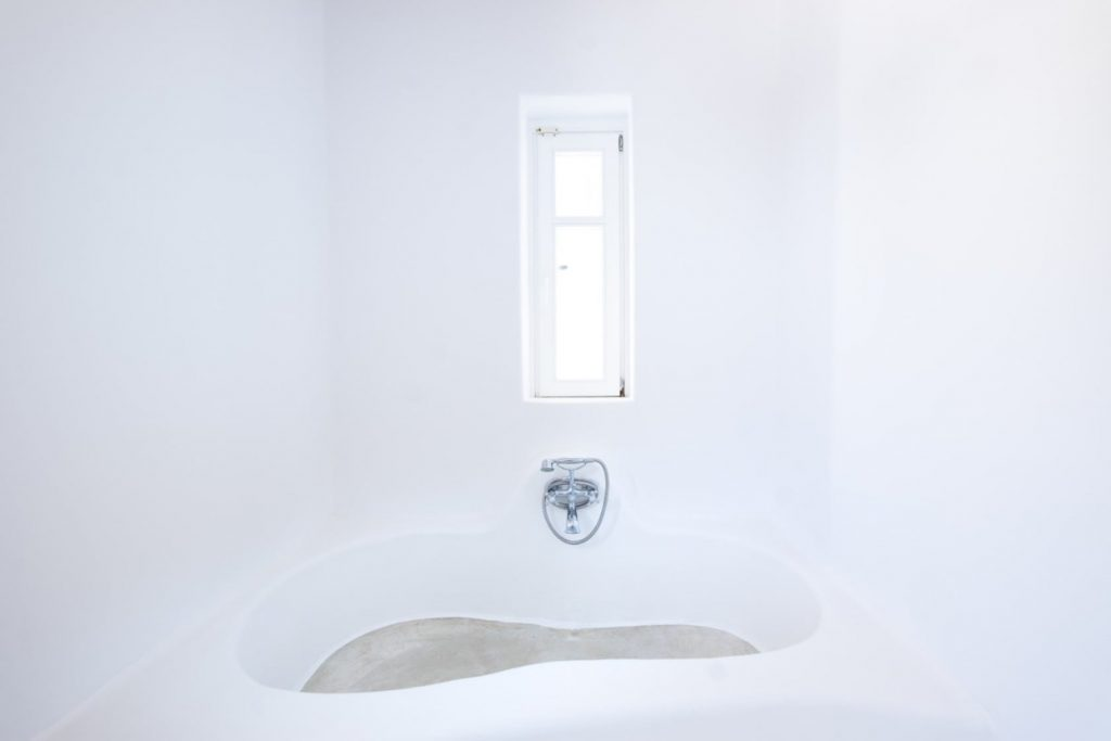Mykonos-Luxury-Villa-Lala16