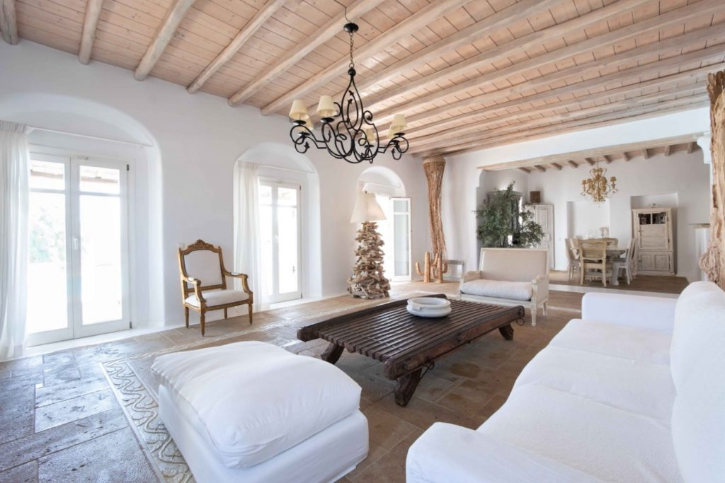 Mykonos-Luxury-Villa-Lala19