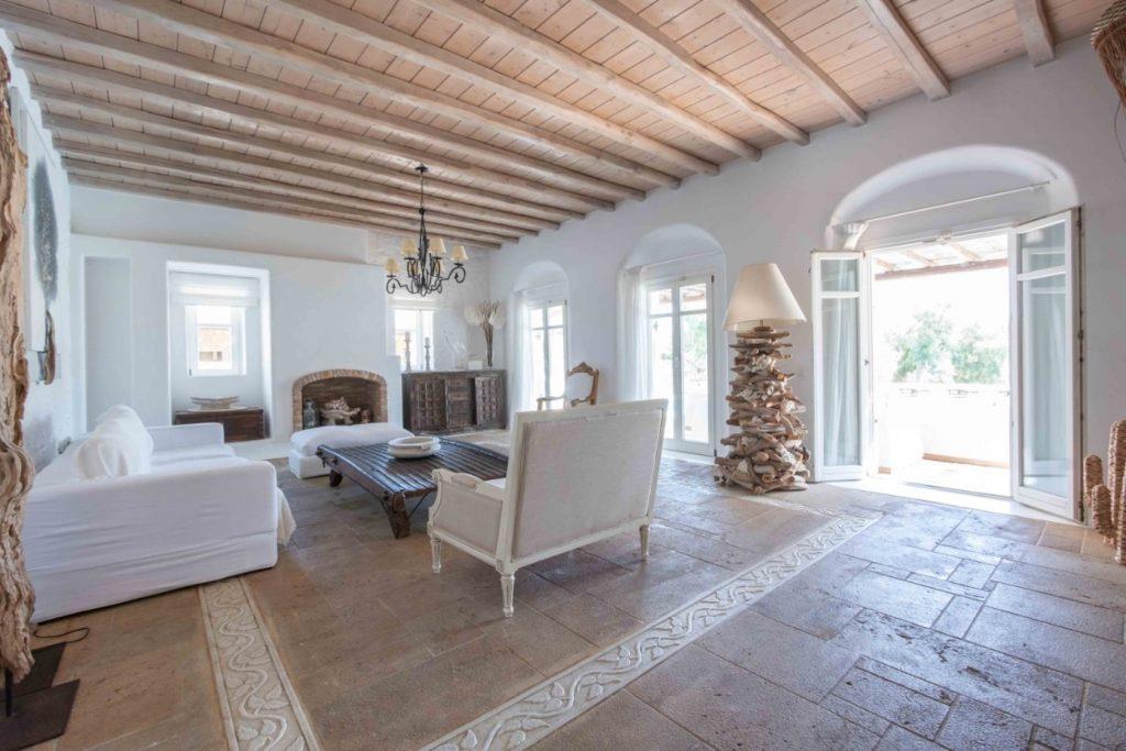 Mykonos-Luxury-Villa-Lala20
