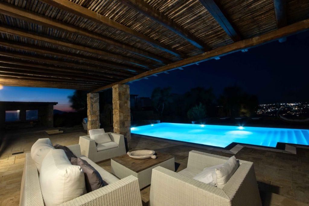 Mykonos-Luxury-Villa-Lala21