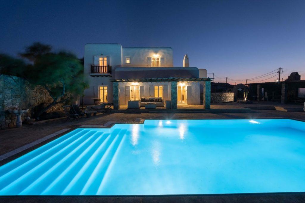 Mykonos-Luxury-Villa-Lala22