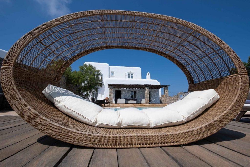 Mykonos-Luxury-Villa-Lala23