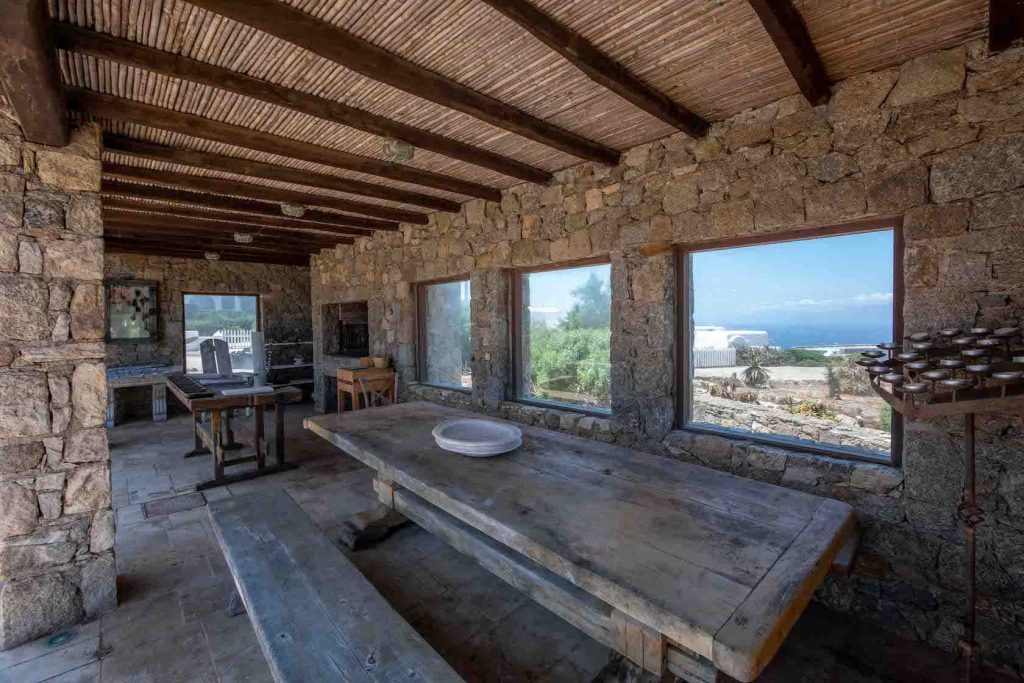 Mykonos-Luxury-Villa-Lala3