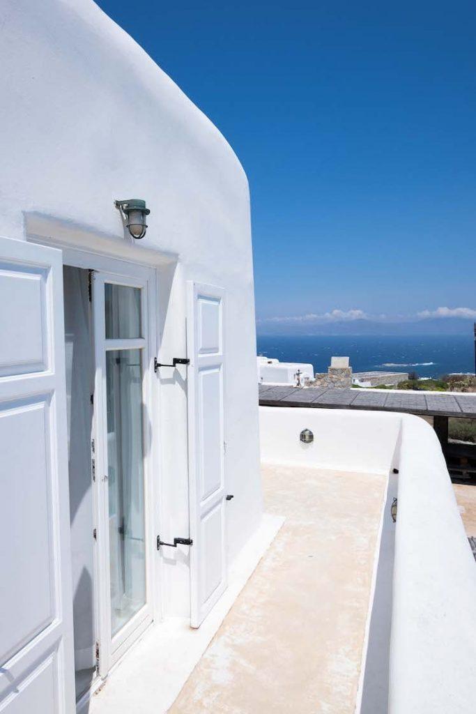 Mykonos-Luxury-Villa-Lala5