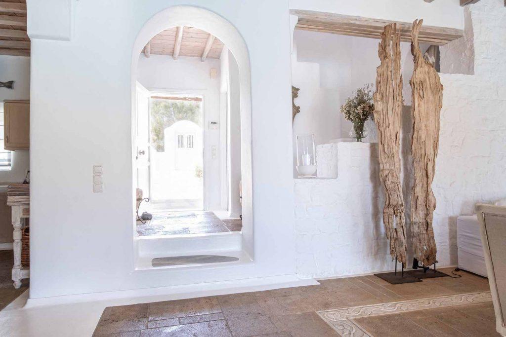 Mykonos-Luxury-Villa-Lala7
