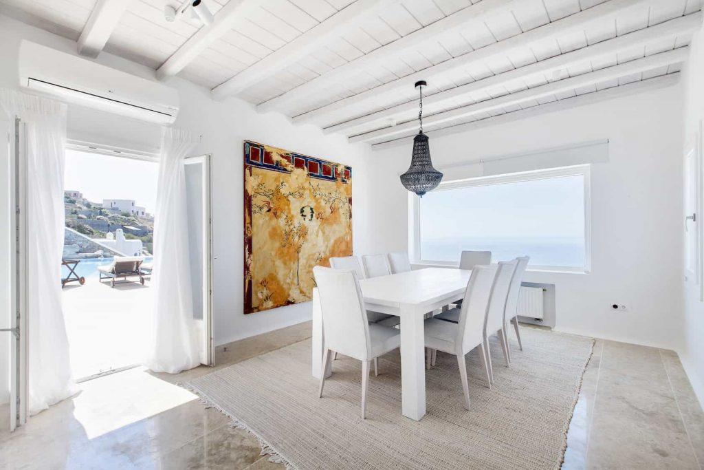 Mykonos luxury villa Lazaros20
