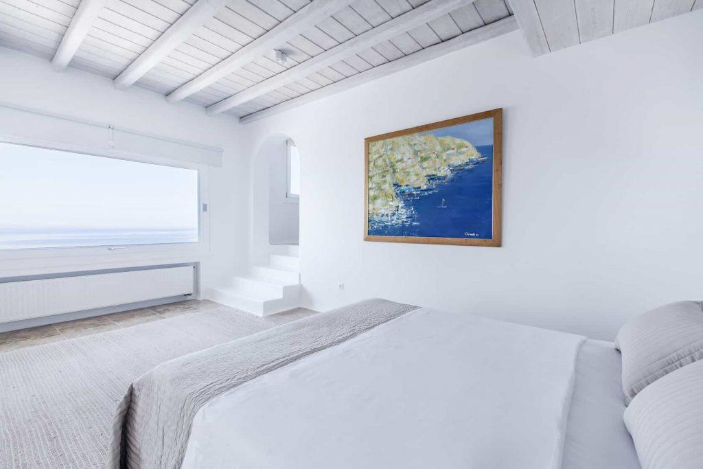 Mykonos luxury villa Lazaros23