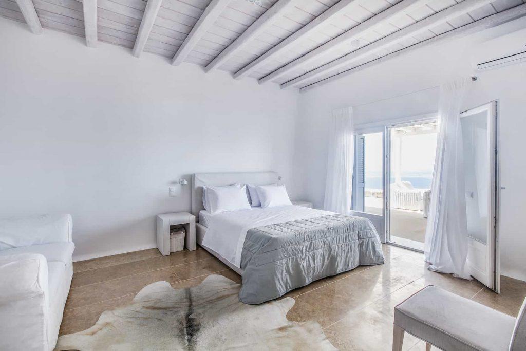 Mykonos luxury villa Lazaros26