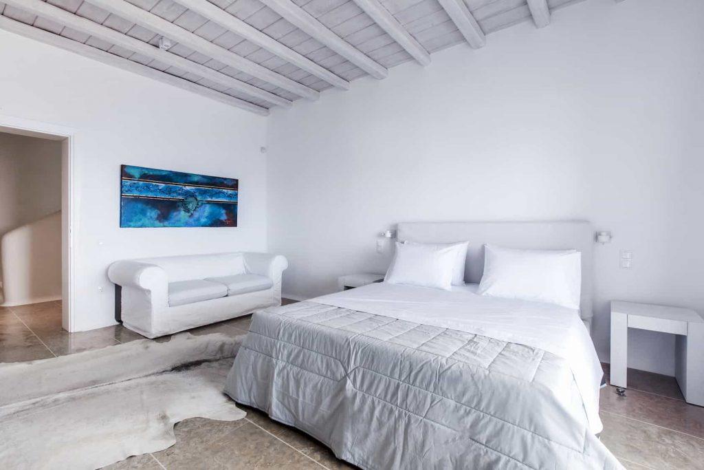 Mykonos luxury villa Lazaros28