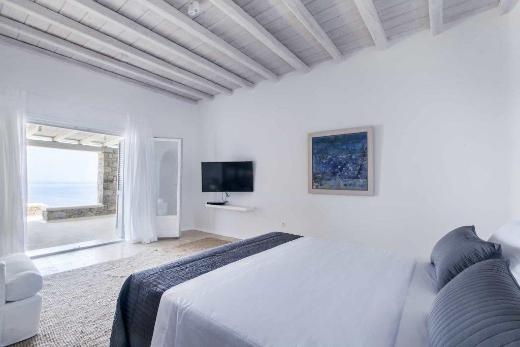 Mykonos luxury villa Lazaros31