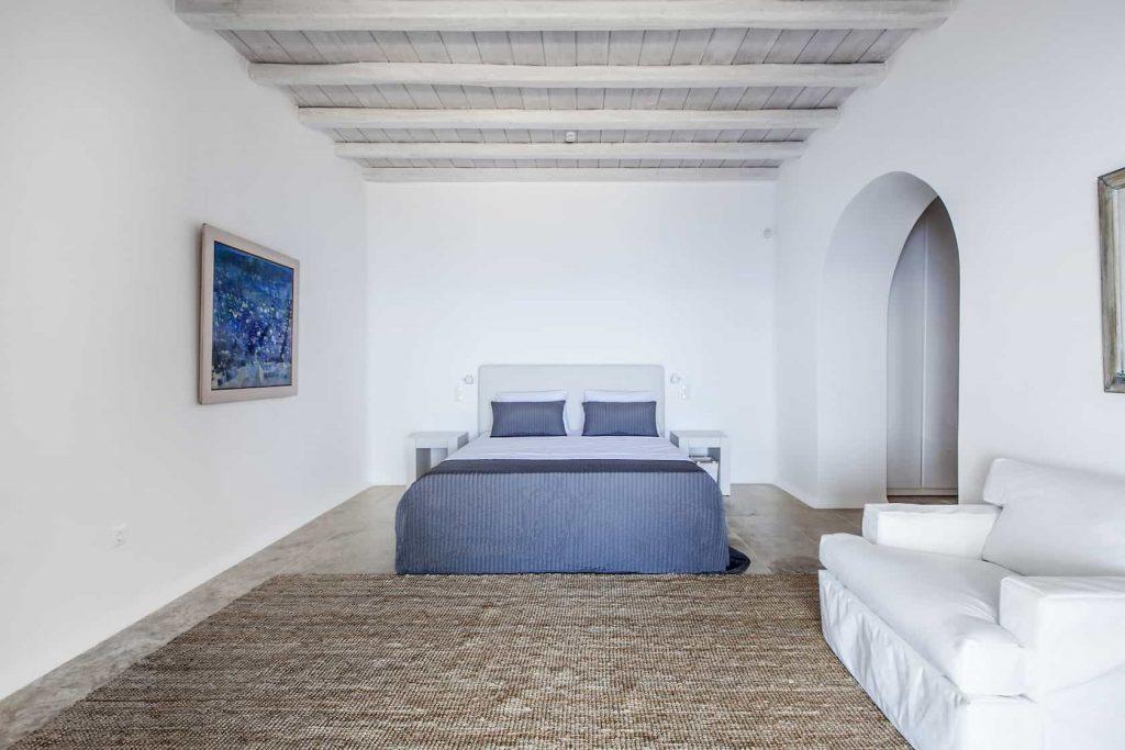 Mykonos luxury villa Lazaros32