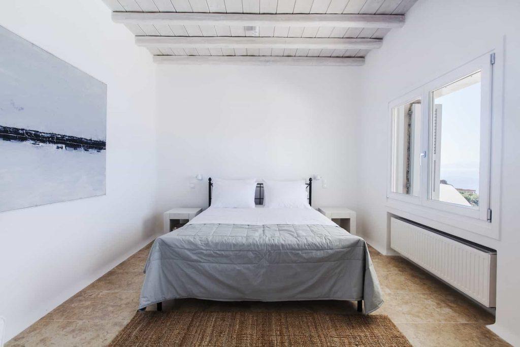 Mykonos luxury villa Lazaros33