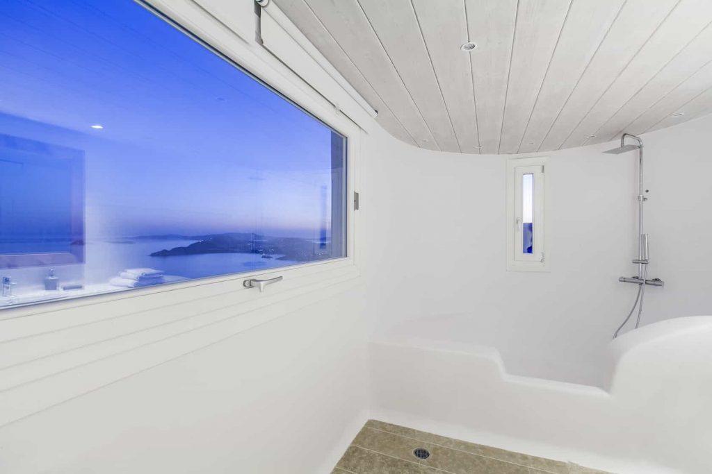 Mykonos luxury villa Lazaros35