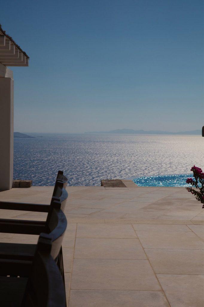 Mykonos-Luxury-Leon-Villa1