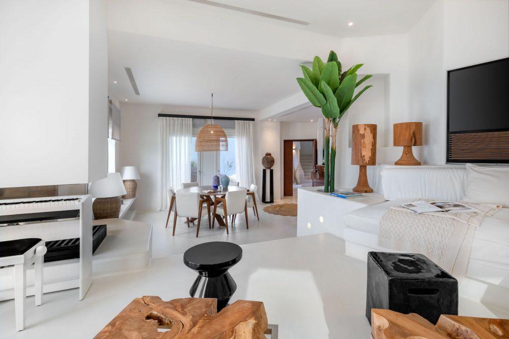 Mykonos-Luxury-Leon-Villa11