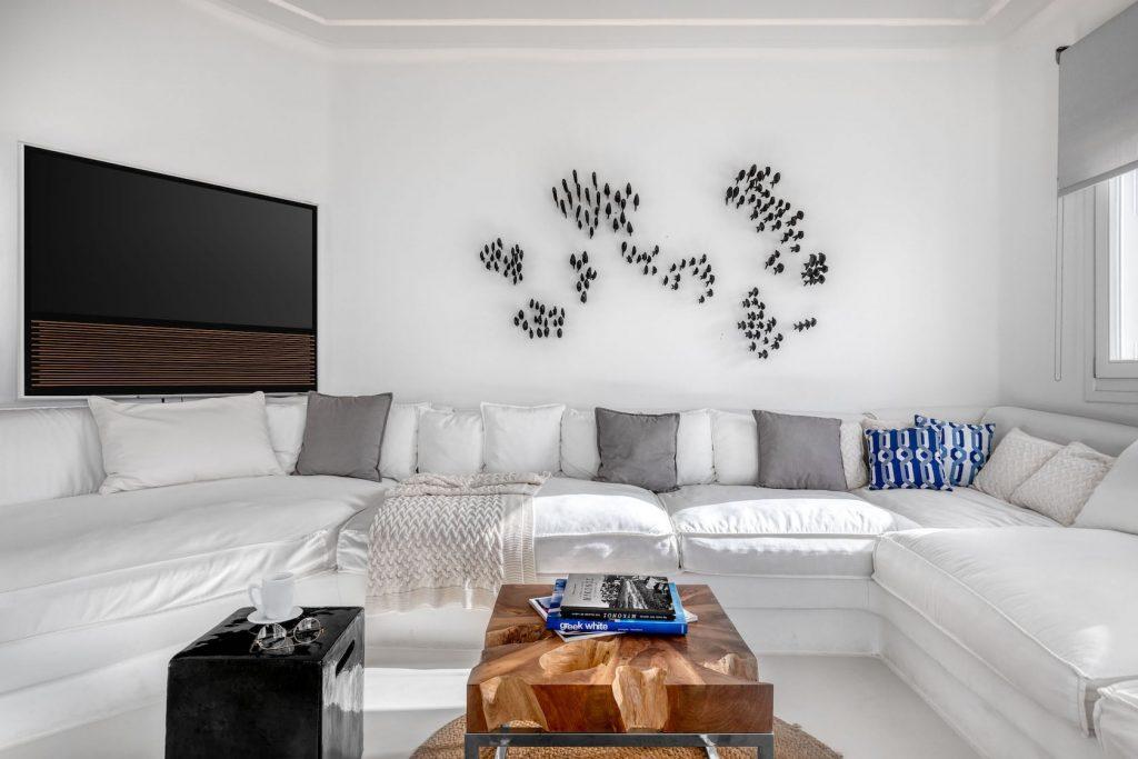 Mykonos-Luxury-Leon-Villa12