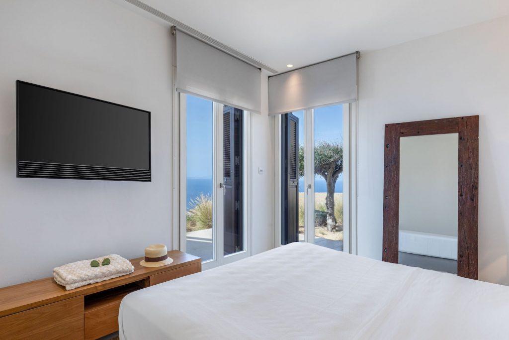 Mykonos-Luxury-Leon-Villa16