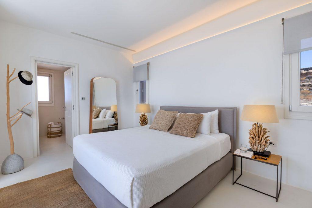 Mykonos-Luxury-Leon-Villa18