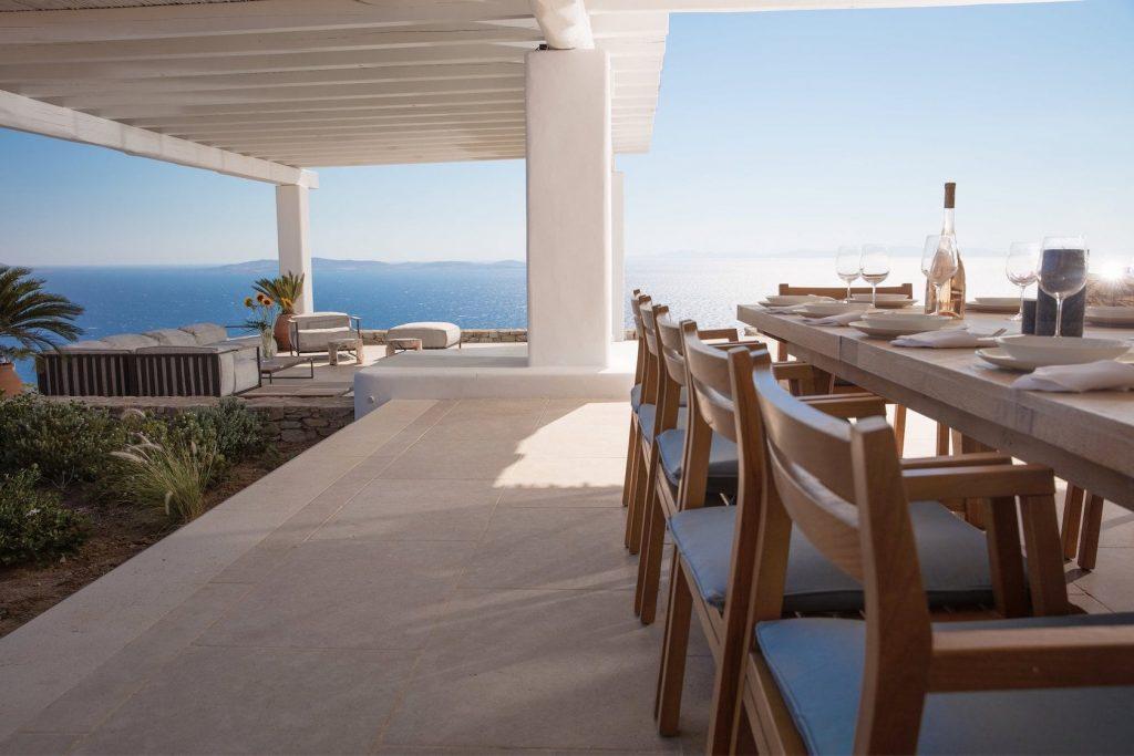 Mykonos-Luxury-Leon-Villa2