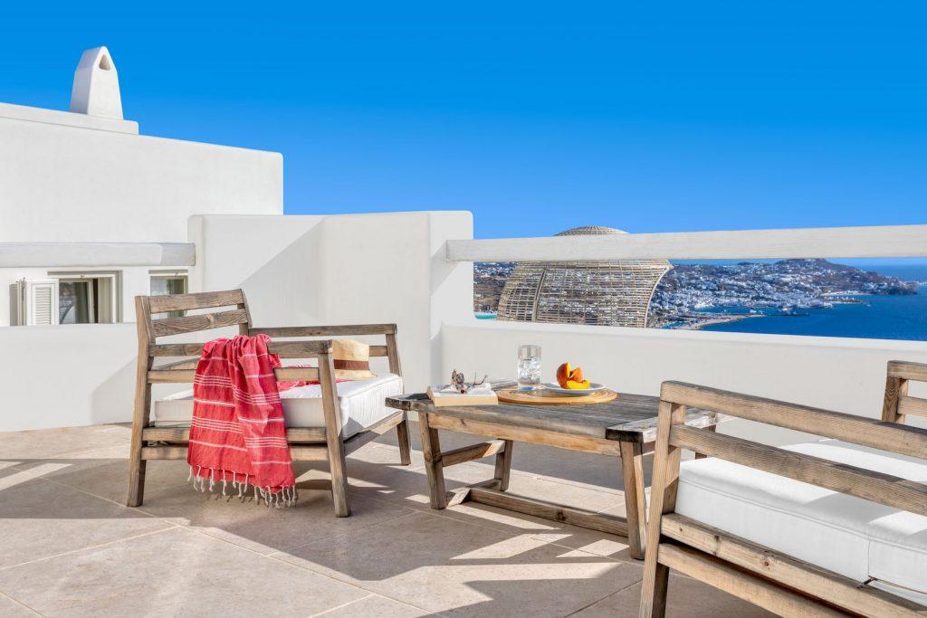 Mykonos-Luxury-Leon-Villa21