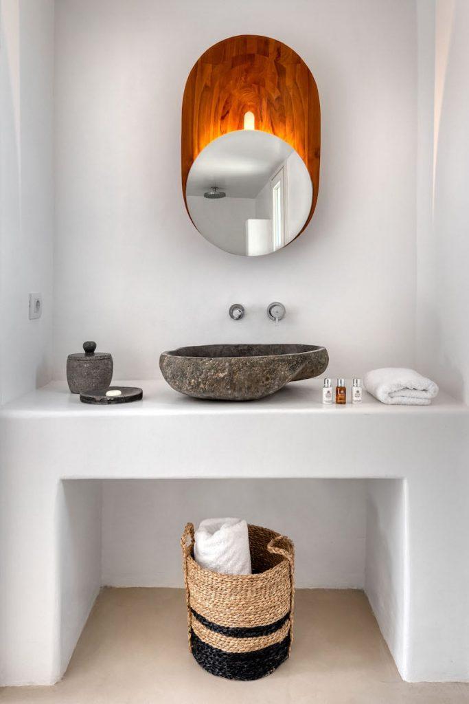 Mykonos-Luxury-Leon-Villa24