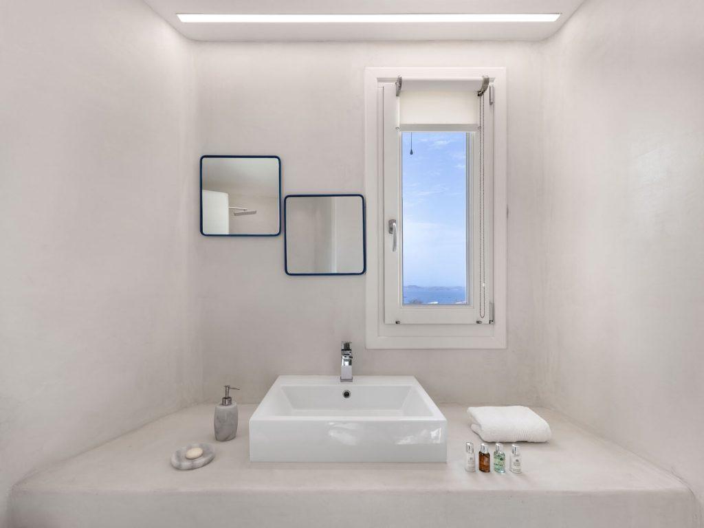 Mykonos-Luxury-Leon-Villa27