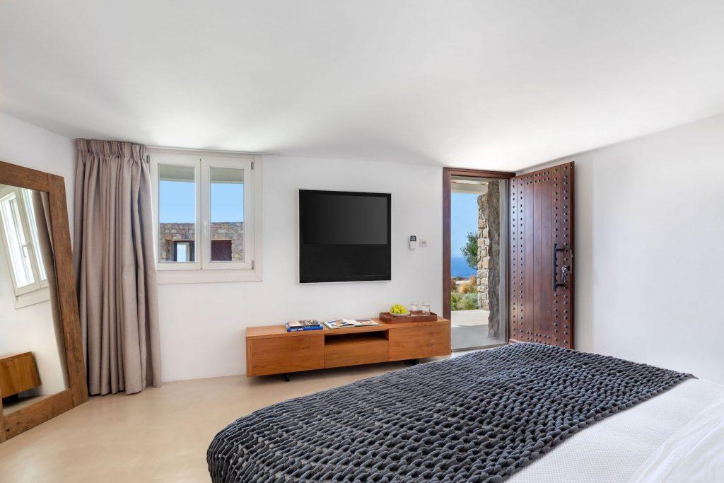 Mykonos-Luxury-Leon-Villa29