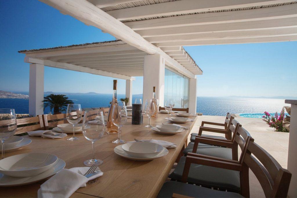 Mykonos-Luxury-Leon-Villa3