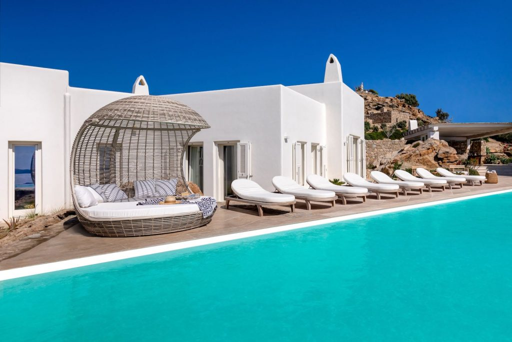 Mykonos-Luxury-Leon-Villa30